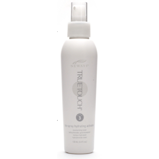 Bio Spray Hydrating Activator